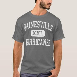 Gainesville - Hurricanes - High - Gainesville T-Shirt