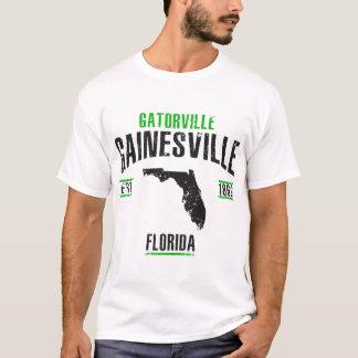 Gainesville T-Shirt
