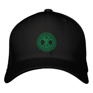 Gaiscioch Emblem Embroidered Hat