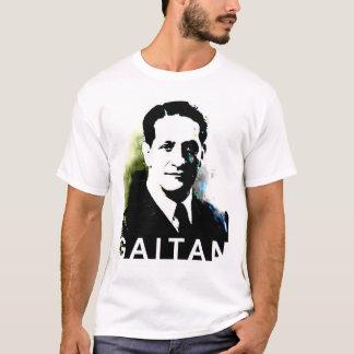 GAITAN T-Shirt