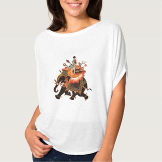 Gajavahana T-Shirt