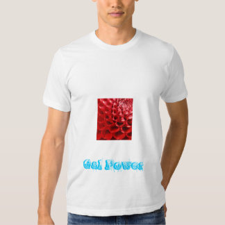 Gal power t-shirts