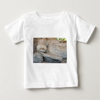 Gal Vihara, Polonnaruwa, Sri Lanka Baby T-Shirt