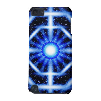 Galactic Octagon Mandala iPod Touch 5G Cover