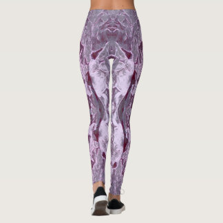 Galactica Crush - All Crush Leggings