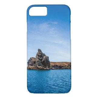 Galapagos Island Phone Case