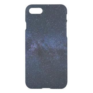 Galaxies iPhone 8/7 Case
