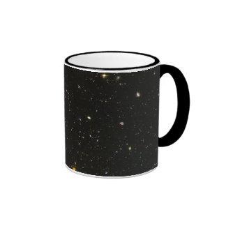 Galaxies Mugs
