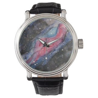 Galaxis watch