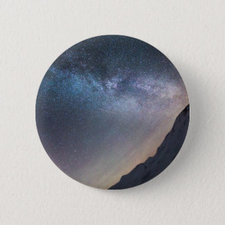 Galaxy 2 Inch Round Button