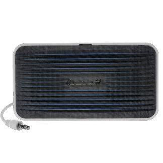 Galaxy 57 laptop speaker