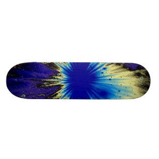 Galaxy Abstract Art 13 Skate Decks