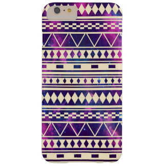 Galaxy andes aztec barely there iPhone 6 plus case