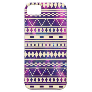 Galaxy andes aztec case for the iPhone 5