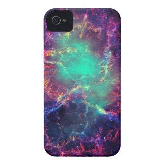 Galaxy blackberry bold case! iPhone 4 cases