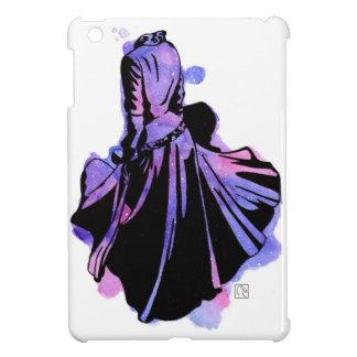 Galaxy Dress Cover For The iPad Mini