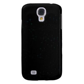 Galaxy Explosion iPhone3 Case