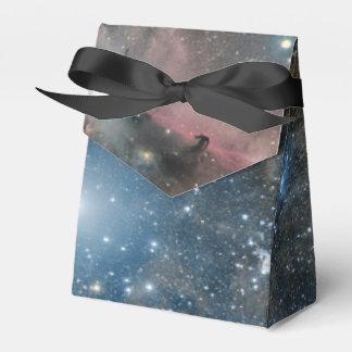 Galaxy Favor Box