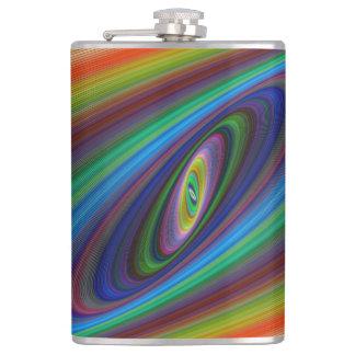 Galaxy Flask