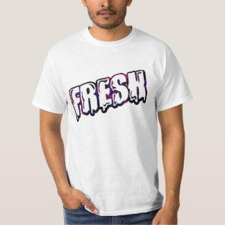 Galaxy fresh T-Shirt