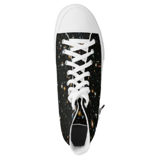 galaxy high tops!!! what everyone should have high tops