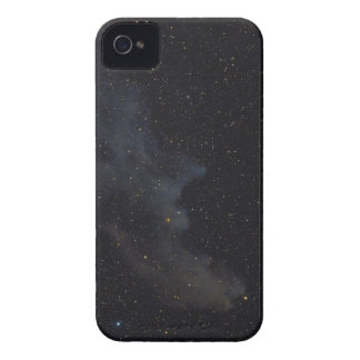 Galaxy iPhone 4 Case-Mate Cases
