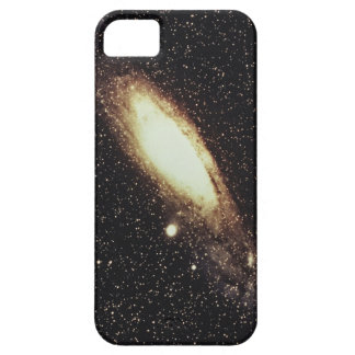 Galaxy iPhone 5 Cases