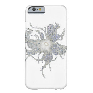 Galaxy iPhone 6/6s Case