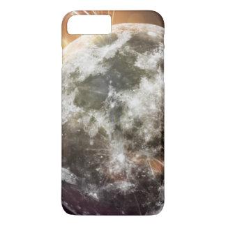 Galaxy iPhone 7 Plus Case