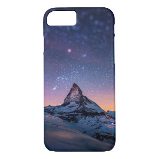 Galaxy iPhone 8/7 Case