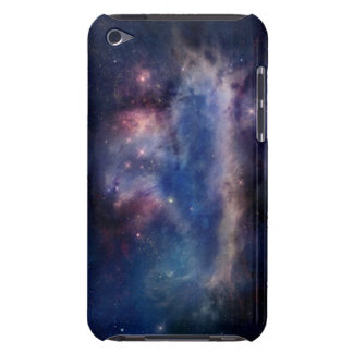 Galaxy Ipod Case