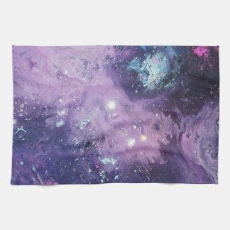 """Galaxy Kitchen Towel 16""""x24"""""""