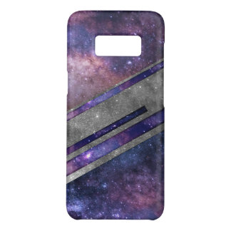 Galaxy layers Case-Mate samsung galaxy s8 case