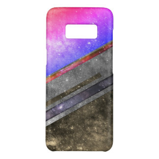 Galaxy layers / colorful 4 Case-Mate samsung galaxy s8 case