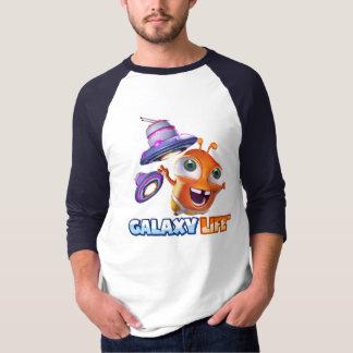 Galaxy Life T-Shirt! T-Shirt