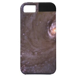 Galaxy M100 iPhone 5 Covers