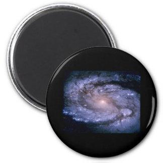 Galaxy M 100 Magnet