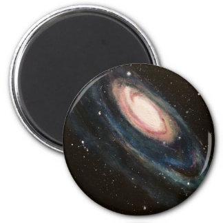 Galaxy Magnet