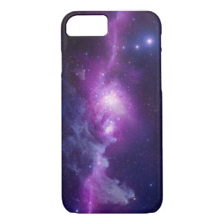 Galaxy marries iPhone 8/7 case