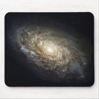 Galaxy Mousepad
