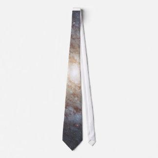 Galaxy Necktie