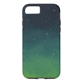 Galaxy Night Sky Phone Case