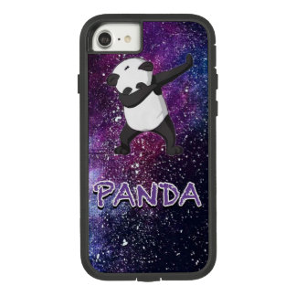 Galaxy Panda iPhone 8/7 Phone Case
