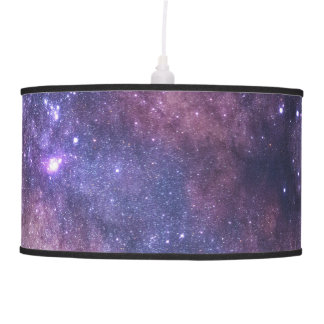 Galaxy Pendant Lamp