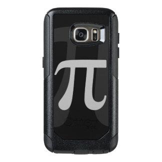 Galaxy Pi OtterBox Samsung Galaxy S7 Case