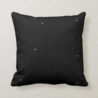 Galaxy Pillow