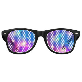 Galaxy Retro Shades