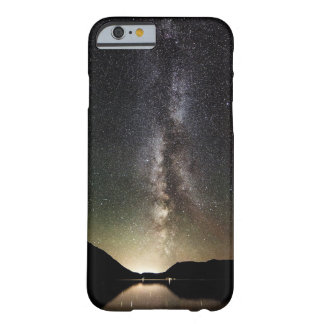 Galaxy River Barely There iPhone 6 Case