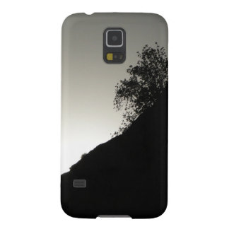 Galaxy S5 High Quality Nature Landscape Case Galaxy S5 Cover