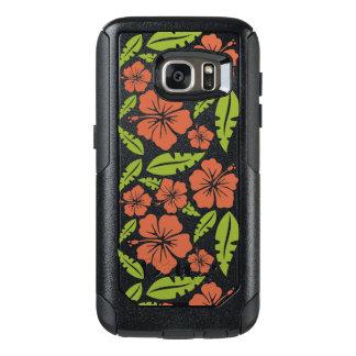 Galaxy S7 Flores Havaianas OtterBox Samsung Galaxy S7 Case